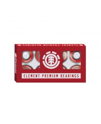 Element PREMIUM ABC7 Bearings