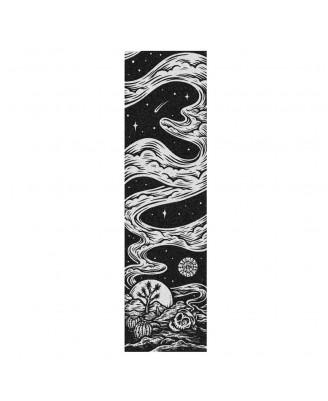 Skate Element Sandpaper TIMBER HIGH DRY