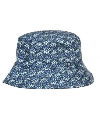 Element TAM BUCKET Hat