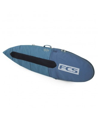 "FCS 3DXFIT DAY ""All Purpose"" 5.6""  Surf Cover"