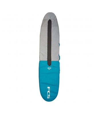 "FCS 3DXFIT DAY ""All Purpose"" 9.2""  Surf Cover"