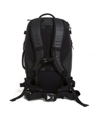 FCS MISSION 40L  Backpack