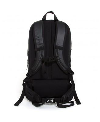 FCS STRIKE 27L  Backpack