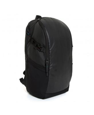 FCS STASH 25L  Backpack
