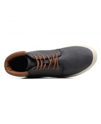 Fila Women  BYRAM MID  Shoes
