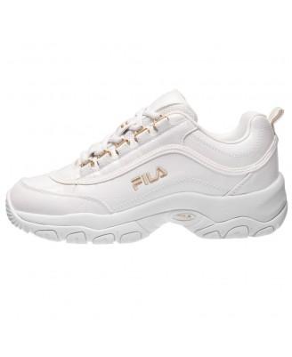 Fila Women STRADA F LOW Shoes