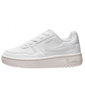 Fila kids FXVENTUNO LOW  Shoes