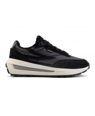 Fila Women REGGIO 212 Shoes