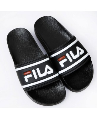 Fila Women MORRO BAY Slipper