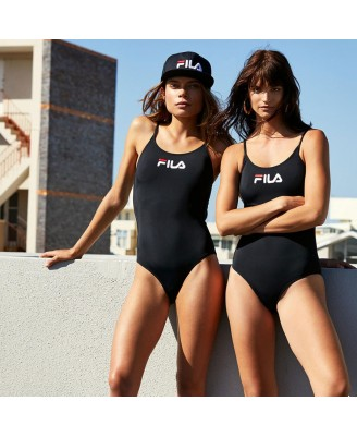 Fila Women SAIDI  Swimsuit