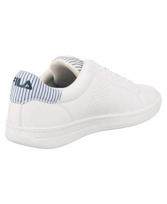 Fila Women CROSSCOURT 2 NT Shoes