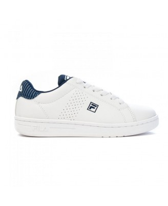 Fila Kids CROSSCOURT 2 NT Shoes