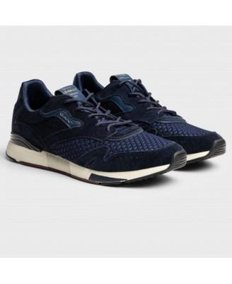 Gant Mens ATLANTA Shoes