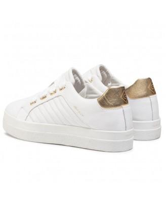 Gant Women AVONA LOW LACE  Shoes