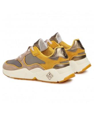 Gant Women NICEWILL RUNNING LOW Shoes