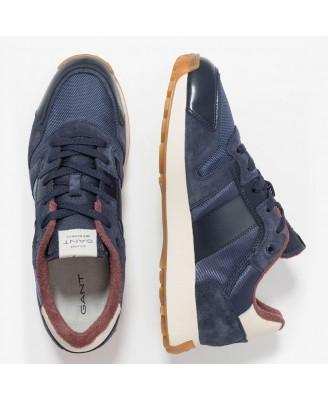 Gant Mens GAROLD RUNNING Shoes