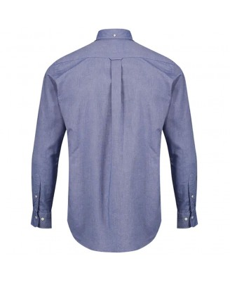 Gant Mens REGULAR OXFORD Shirt