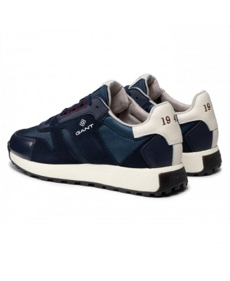 Gant Mens GAROLD Shoes
