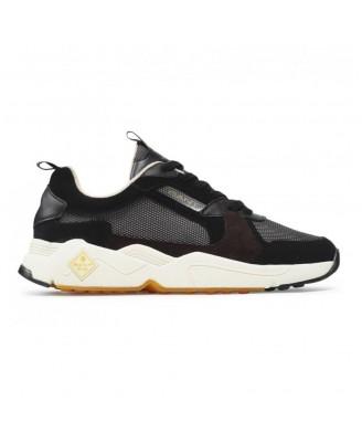 Gant Mens NICEWILL  Shoes