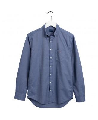 Gant Mens REGULAR OXFORD Shirt