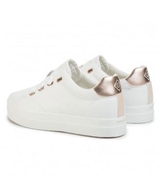 Gant Women AVONA Shoes