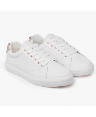 Gant Women SEAVILLE Shoes