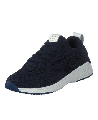 Gant Women DELYN Shoes