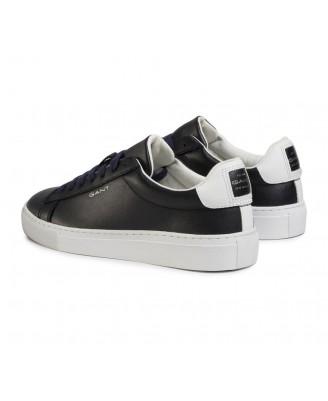 Gant Mens MC JULIEN Shoes