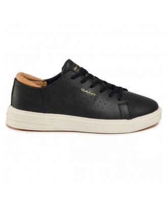 Gant Mens FAIRVILLE  Shoes
