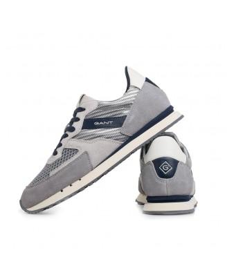 Gant Mens GRANCLIFF Shoes