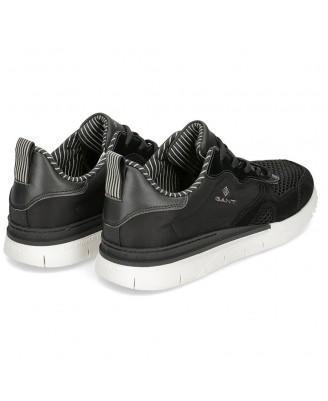 Gant Mens MC PARK Shoes
