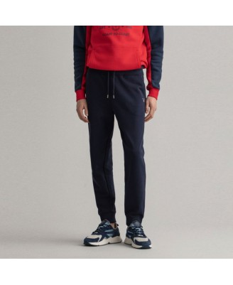 Gant  Mens ORIGINAL SWEAT Pant
