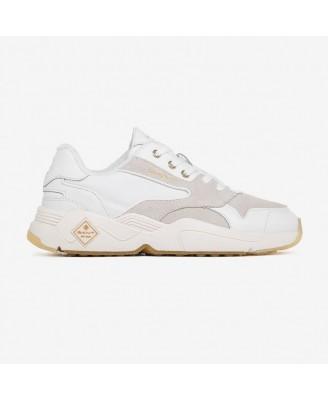 Gant Women NICEWILL Shoes