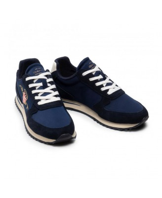 Gant Women BEJA Shoes