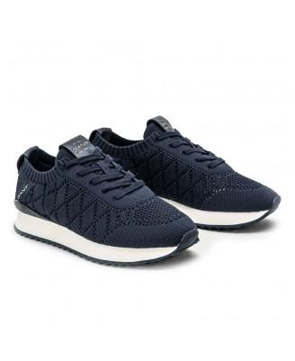 Gant Women BEVINDA  Shoes