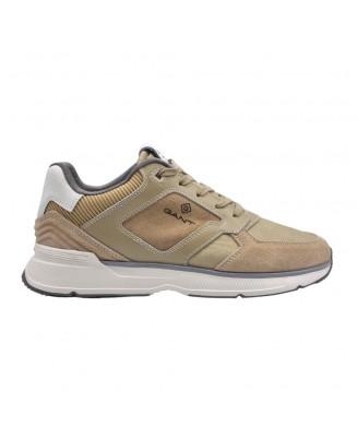 Gant Mens BEEKER Shoes