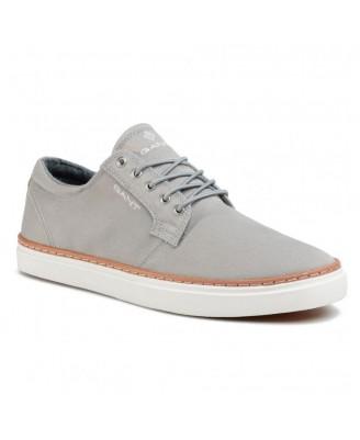 Gant Mens PREPVILLE Shoes
