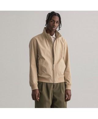 Gant Mens D1. HAMPSHIRE Jacket