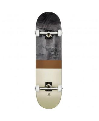 """Globe G2 HALF DIP 2  8.375"""" Complete Skate"""