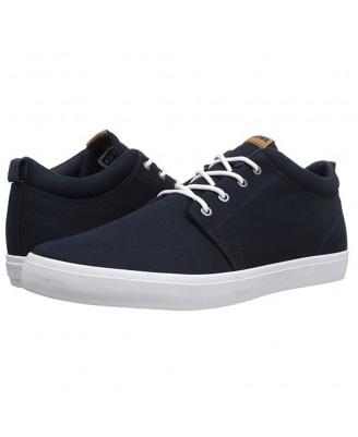 Globe Kids GS CHUKKA  Shoes