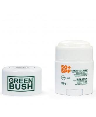 Greenbush STICK SOLAIRE