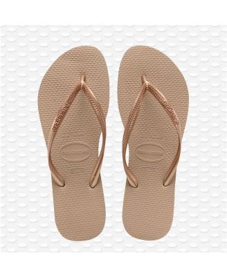Havaianas Women SLIM Slippers