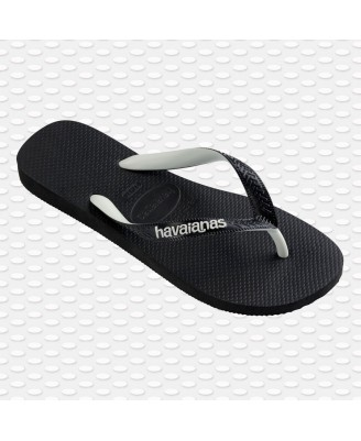 Havaianas TOP MIX Slippers