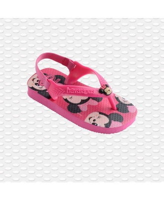 Havaianas Baby DISNEY CLASSIC II Slippers
