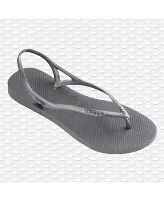 Havaianas Women SUNNY II Slippers