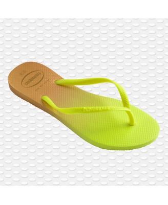 Havaianas Women SLIM GRADIENT Slippers