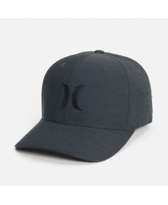 Hurley Mens H20 DRI-FIT MARWICK ICON cap