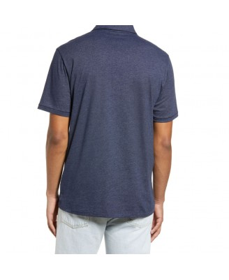 Hurley Mens M DRI-FIT ACE Polo