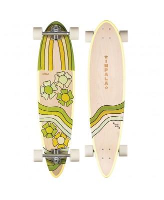 Longboard JUPITER Skate