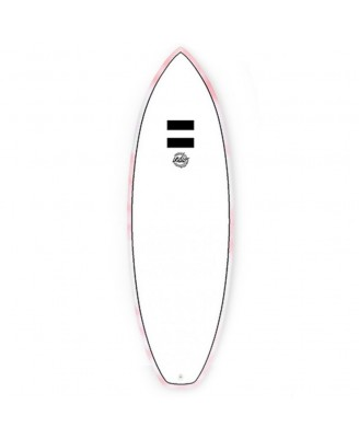 "INDIO Endurance MAGNIFICUS 6.0"" Surf Boards"